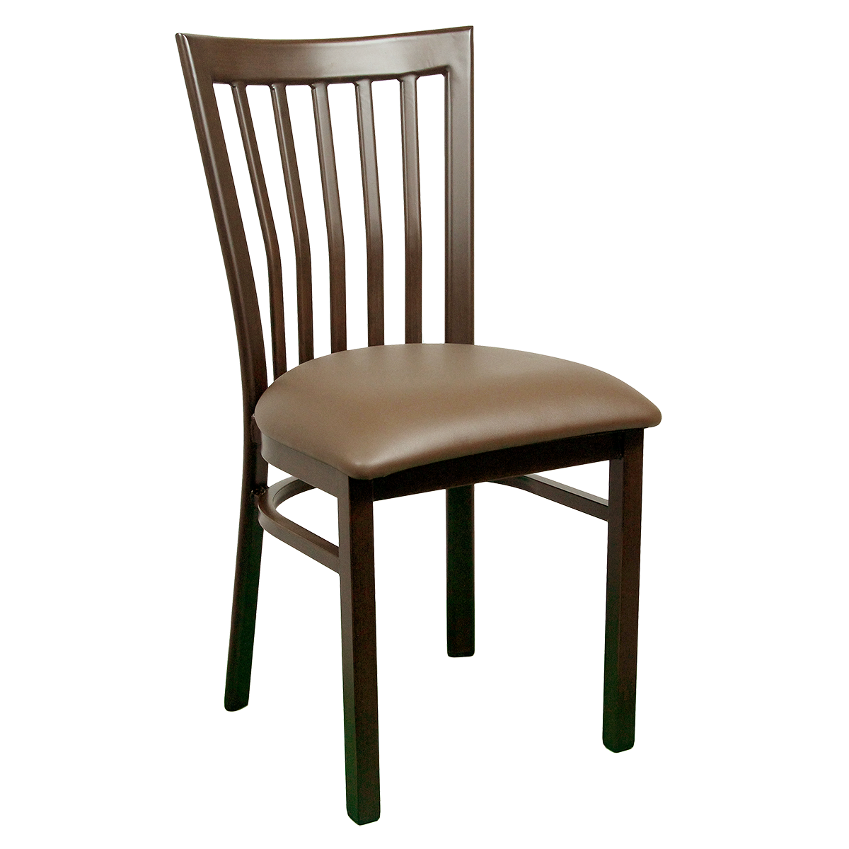 Chairs wood look metal ladder back chair Recliners that look like chairs