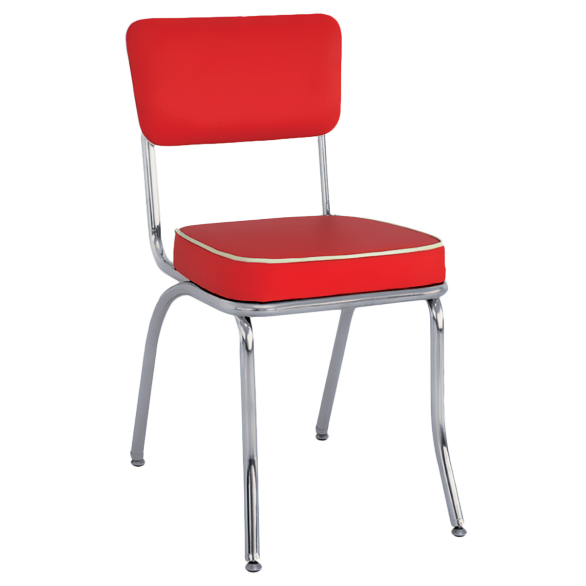 JustChair Manufacturing